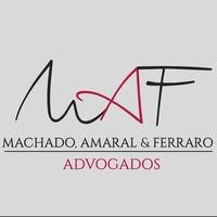Machado | Advogado em Pelotas (RS)