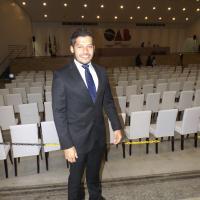 Felipe | Advogado | Direito de Família em Goiânia (GO)