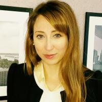 Estela | Advogado | Ação Civil em Londrina (PR)