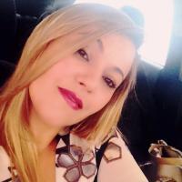 Andyara | Advogado | Direito Previdenciário em Brasília (DF)
