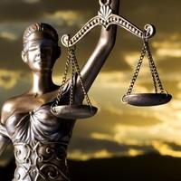Vivi | Advogado | Direito Tributário em Rio de Janeiro (Estado)
