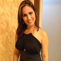 Taissa | Advogado em Nova Iguaçu (RJ)