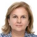 Valeria   Advogado em Fortaleza (CE)