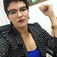 Ederlaine | Advogado em Mato Grosso (Estado)