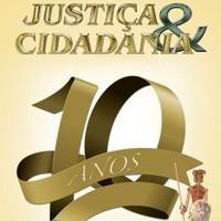 Andre | Advogado | Ação Revisional em Goiânia (GO)