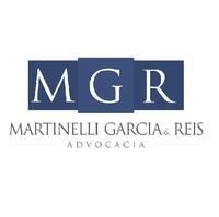 Martinelli | Advogado | Desvio de Função Trabalhista em Florianópolis (SC)