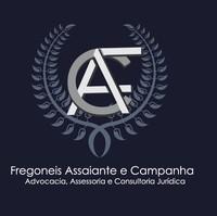 Fregoneis | Advogado em Maringá (PR)