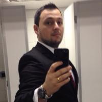 Renan | Advogado | Mandado de Segurança de Concursos Públicos em Porto Alegre (RS)