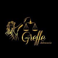 Mellody | Advogado em Chapecó (SC)