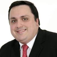 Bruno | Advogado | Revisão de Contratos em Blumenau (SC)