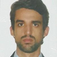 Thiago | Advogado | Contratos de Locação em São Paulo (SP)