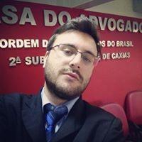 Jeremias | Advogado | Divórcio em Duque de Caxias (RJ)