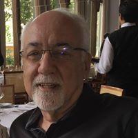 Marcos | Advogado | Direito Previdenciário em Brasília (DF)