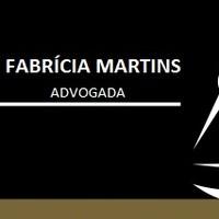Fabrícia | Advogado | Direito Previdenciário em Rio de Janeiro (Estado)