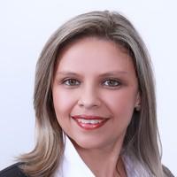 Hermenia   Advogado em Fortaleza (CE)
