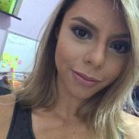 Nahyene | Advogado em Mato Grosso (Estado)