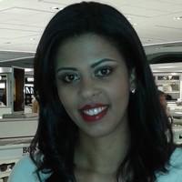 Maria | Advogado em Belo Horizonte (MG)