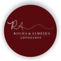 Rocha | Advogado em Nova Iguaçu (RJ)