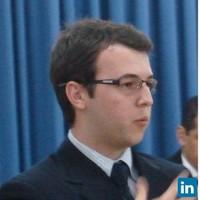 Emerson | Advogado em Araçatuba (SP)