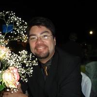 Francisco | Advogado | União Estável em Belém (PA)