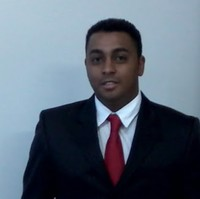 Wagner | Advogado em São Leopoldo (RS)