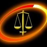 Advolex | Advogado | Direito Civil em Paraná (Estado)