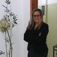 Regiane | Advogado em Rio de Janeiro (RJ)