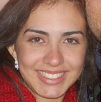 Beatriz | Advogado em Macaé (RJ)
