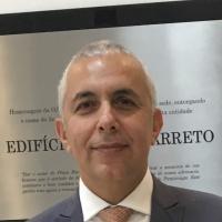 Walter   Advogado em São Paulo (Estado)