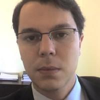 Vinicius | Advogado Correspondente em Minas Gerais (Estado)