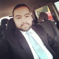 Diego | Advogado | Direito Civil em Manaus (AM)