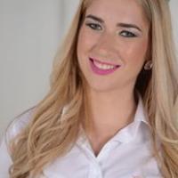 Joice | Advogado em Maringá (PR)