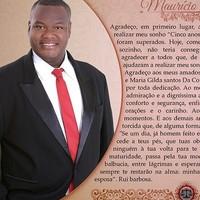 Mauricio | Advogado Correspondente