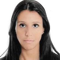 Karine | Advogado | União Estável em Porto Alegre (RS)