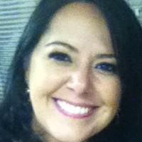 Ana | Advogado | Mandado de Segurança de Concursos Públicos em Brasília (DF)