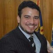 Ary   Advogado   Direito do Trabalho em Campo Grande (MS)
