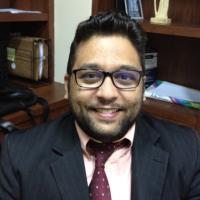 Ferreira | Advogado | Incorporação Imobiliária em Rio de Janeiro (RJ)