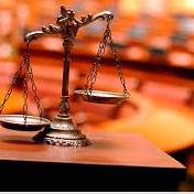 Santos | Advogado | Direito do Trabalho em Campinas (SP)