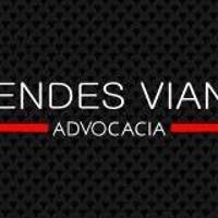 Mendes | Advogado | SPC/SERASA em Ipatinga (MG)