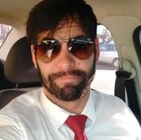 Lorran | Advogado | Direito do Trabalho em Planaltina (DF)