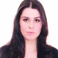 Luisa | Advogado | União Estável em Porto Alegre (RS)