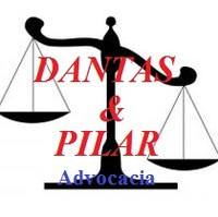 Dantas | Advogado | INSS em Recife (PE)