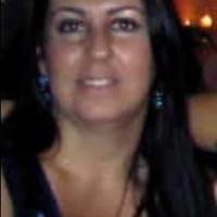 Andrea | Advogado | Incorporação Imobiliária em Rio de Janeiro (RJ)