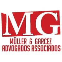 Muller | Advogado | Direito do Trabalho em Campo Grande (MS)