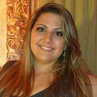 Mirian | Advogado | Processo Trabalhista em Joinville (SC)