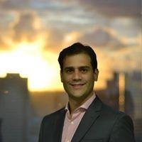 Felipe | Advogado | Direito do Trabalho em Salvador (BA)