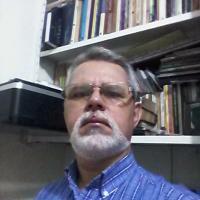 Moisés   Advogado   Direito do Trabalho em Macaé (RJ)