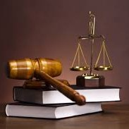 Carla | Advogado | Direito do Trabalho em Salvador (BA)