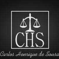 Carlos | Advogado | Sindicato em Goiânia (GO)