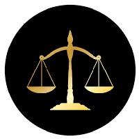 Thuanny   Advogado   Divórcio em Fortaleza (CE)